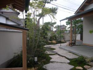 浜松市 W様邸1