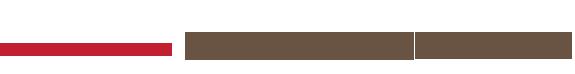 株式会社 庭どうらく工房ロゴ