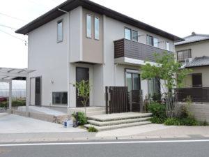 浜松市 J様邸